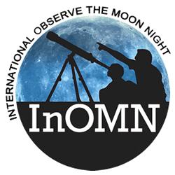 international_observe_the_moon_night_logo1