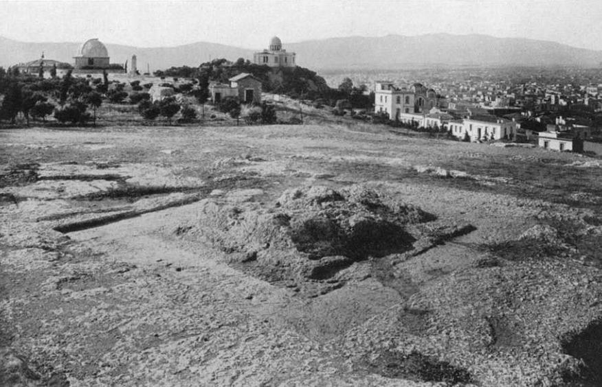 Atenas01a