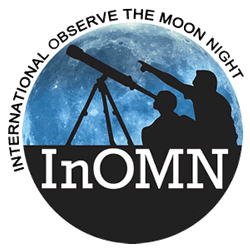 international_observe_the_moon_night_logo1