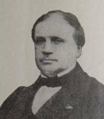Auguste-Lucien Vérité