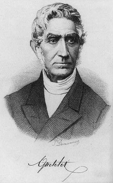 Adolphe_Quételet_by_Joseph-Arnold_Demannez[1]