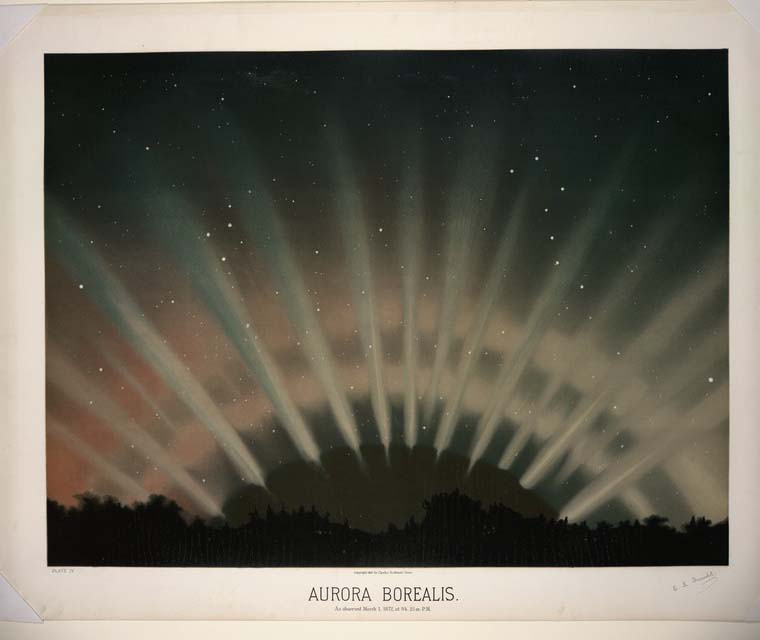 Aurora Borealis.jpg.CROP.original-original